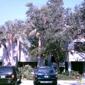 Amerolink - Palm Beach Gardens, FL