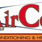 AirCon Service Company - Houston, TX
