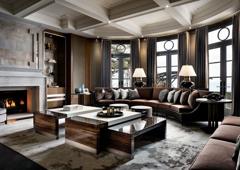 Designs By Mark, Inc. - Naples, FL