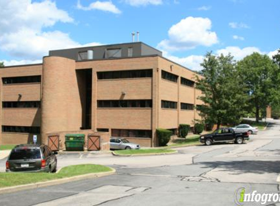 Dedham Medical Associates Inc - Dedham, MA