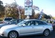 Stevie D's Automotive - Warwick, RI