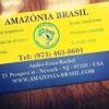 Amazonia Brasil