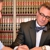 Leep, Tescher, Helfman & Zanze Law Offices Of