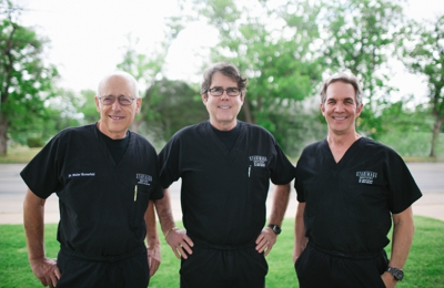 Starimage Dentistry - Wichita Falls, TX