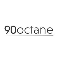 90octane - Denver, CO