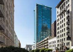 The Milner Hotel Downtown Los Angeles - Los Angeles, CA