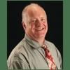 Paul Davault - State Farm Insurance Agent