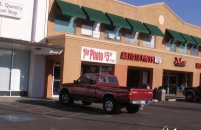7teen Salon & Day Spa - San Jose, CA