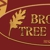 Brown's Tree Service