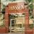 Janssen Law Center