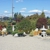 West Valley Nursery & Landscape Supply