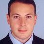 Vincent Pelletiere MD