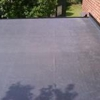Graystone Roofing & Siding
