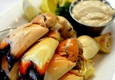 Billy's Stone Crab Hollywood - Hollywood, FL