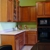 Better Kitchens & Baths Inc