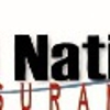 All Nations Insurance Services