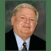 Tom Richards - State Farm Insurance Agent