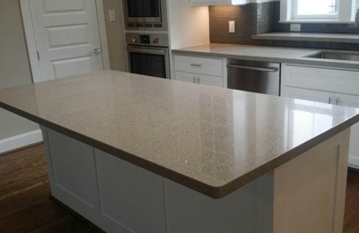 CMD Group USA   Houston, TX. Quartz Countertops For Your Home Kitchen