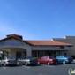 GameStop - Newark, CA