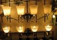 Imperial Electric & Lighting - Davie, FL