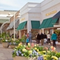 Stanford Shopping Center - Palo Alto, CA