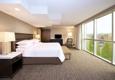 Embassy Suites by Hilton Seattle Bellevue - Bellevue, WA