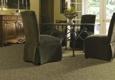 Abbey Carpet & Floor of Fulton - Fulton, IL