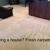 Express Carpet Cleaners