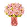 Keser's Flowers