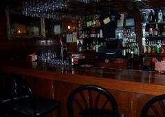 Murphy's Tavern - New York, NY