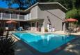 Best Western The Inn Of Los Gatos - Los Gatos, CA