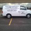 Michigan Mobile Lawn Equipment Repair