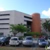Miami-Dade Parks & Recreation
