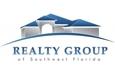 Realty Group of Southwest Florida - Estero, FL. Realty Group of Southwest Florida