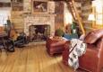 Wizard Of Wood Flooring - Mundelein, IL