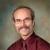 Dr. Jon R. Doud, MD