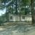 Glenberg Village Mobile Home Park