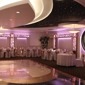Arnaldo's Banquet Center - Riverview, MI