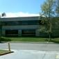 Casa Pacifica - San Diego, CA