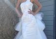 Shapes Dress Design Studio - Royal Oak, MI