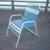Florida Patio Furniture Inc