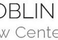 The Koblin Family Law Center - Pleasanton, CA