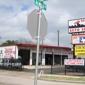Midtown Auto Service - Houston, TX