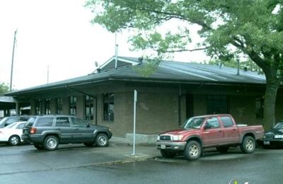 Trashco Services Inc - Portland, OR