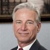 Harnden, Stephen P, AGT
