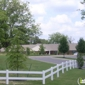 Olive Grove Terrace - Olive Branch, MS