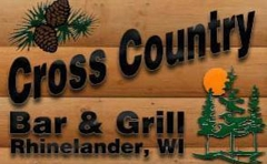 Cross Country Bar & Grill