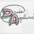 Davis Appliance Service Inc