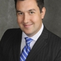 Edward Jones - Financial Advisor:  James Abarquez