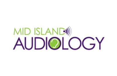 Mid Island Audiology P - South Richmond Hill, NY